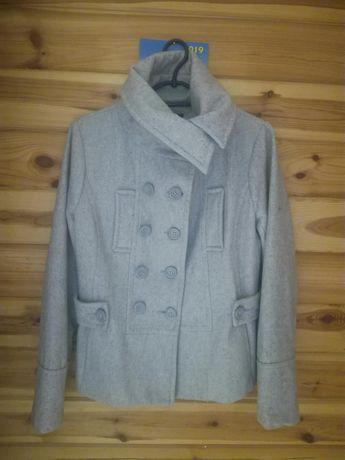 Kurtka/Płaszcz Carry. Rozmiar S
