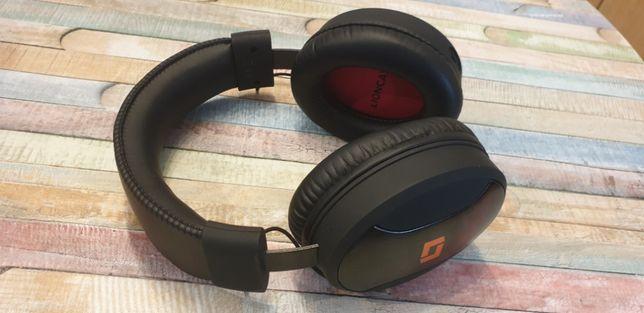 Słuchawki Lioncast Lx55 Gamingowe