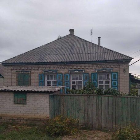 Продажа дома, район Черноморки 72 кв. м.