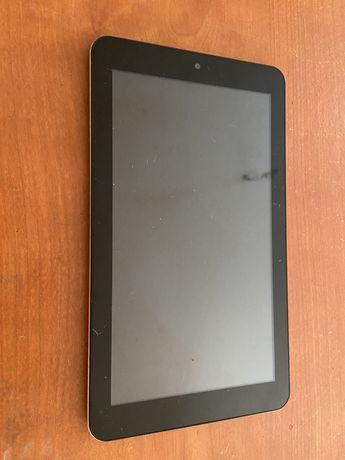 Tablet Storex 1Gb/6Gb