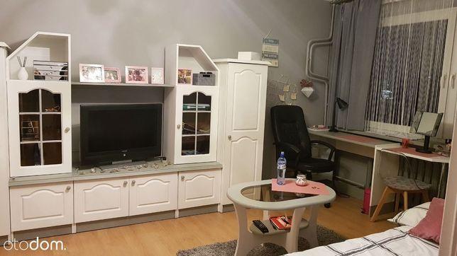 do wynajęcia 2-pokojowe mieszkanie ul.słoneczna