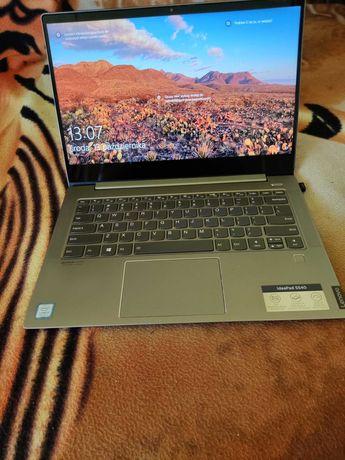 Laptop Lenovo Idea Pad S540- 14IWL GWARANCJA