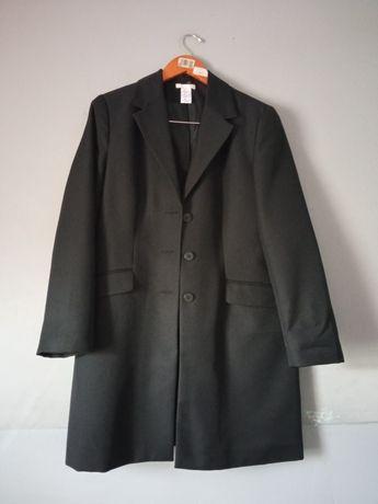 Пальто пальто піджак блейзер