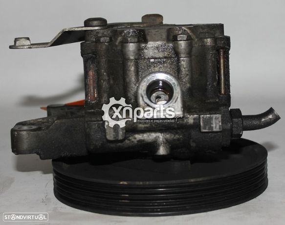 Bomba direção assistida Usado BMW 5 (E39) 530 d | 09.98 - 06.03 REF. 1928100271