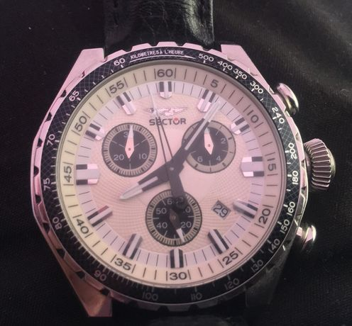 Vendo  Seiko,Sector,Armani,Swatch,Orient, ou troco p/relógios antigos