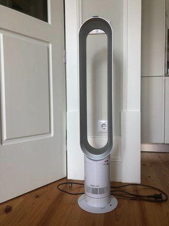 Torre de Ventilação Dyson AM07 preço por um novo 400eur