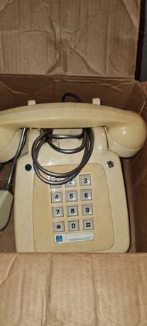 Telefones clássicos antiguidades