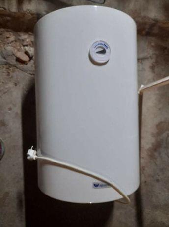 Bojler, podgrzewacz wody, terma, elektryczny, 80l, ravanson