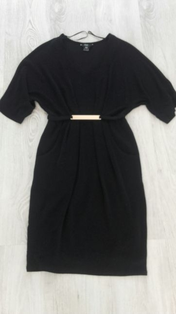 Sukienka F&F rozmiar 36