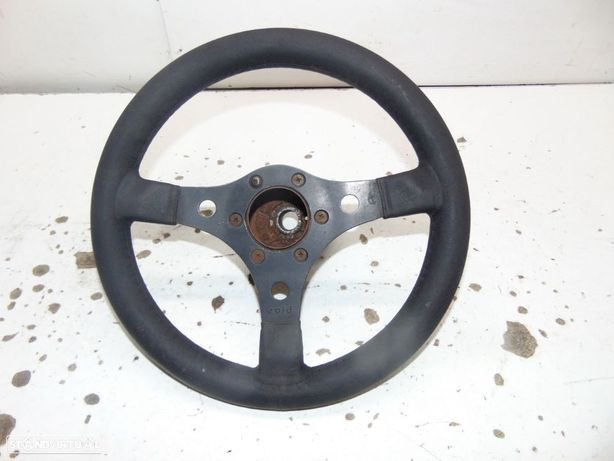 VW carocha volante desportivo raid