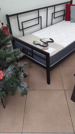 Ліжко софа Квадро