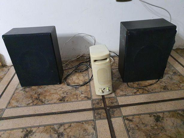 Głośnik do komputera lub innych