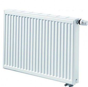Радиатор сталь Kermi FTV 22 (нижн.подкл) 500x800 ( 2шт по 3500руб)