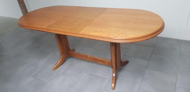 Stół ława rozkładana podnoszona