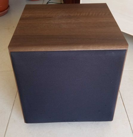 Wharfedale SW150 - Subwoofer