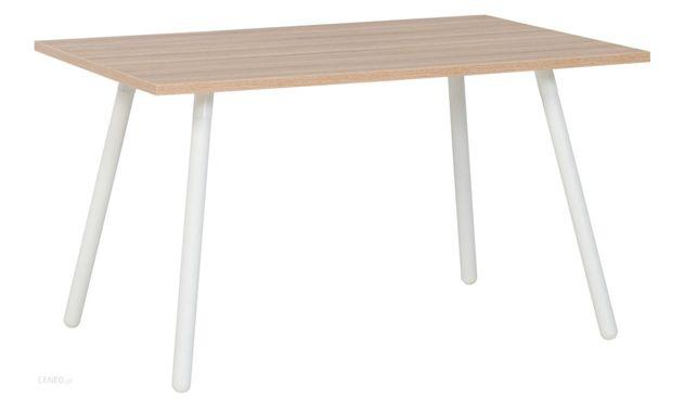 Stół średni 138x92 Balance firmy VOX