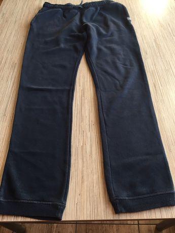 Spodnie dresowe C&A