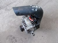 Alternator Ford Mondeo 1.8