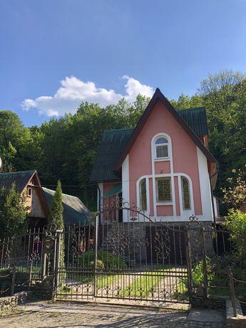Аренда дома в курортном с. Шаян ( Закарпатье )