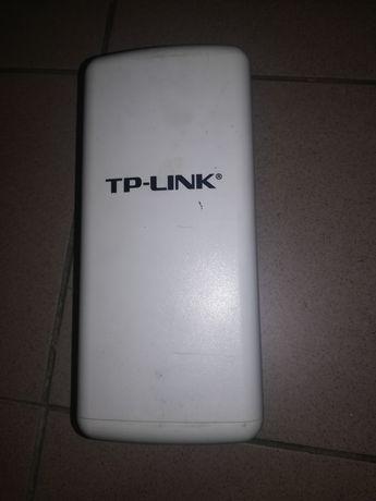 Antena TP LINK TL-WA5210G