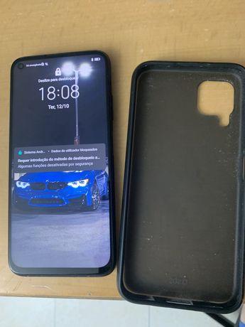 Huawei P40 Lite Novo