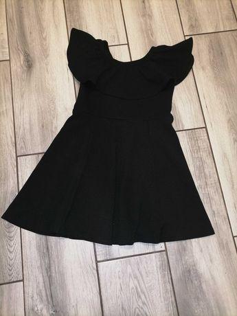 Sukienka dziewczęca Miss Evie