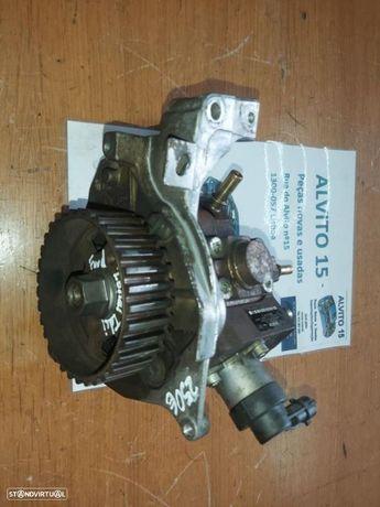 Bomba Alta pressão Bosch Peugeot Citroen Ford Mazda Mini Fiat Volvo Suzuki Mazda 1.6 Hdi Tdci  Ref: 0445010102  9683703780a