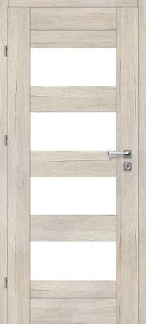 Drzwi Voster nowe
