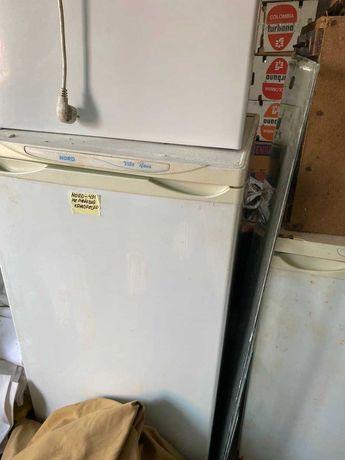 Холодильники  Bosh, Nord
