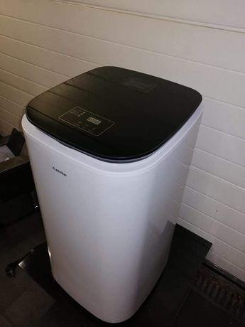 Suszarka do prania, 50 l,  moc 820 W