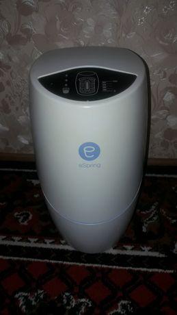 Фильтр Система очистки воды Espring Amway.