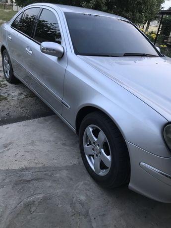 Продам  Merscedes Benz