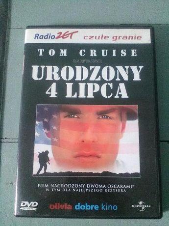 """Film pt."""" Urodzony 4 Lipca"""""""
