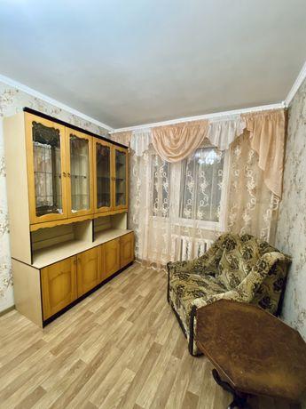 Аренда однокомнатная квартира , ул. Большая Кольцевая , 1А , 7000грн