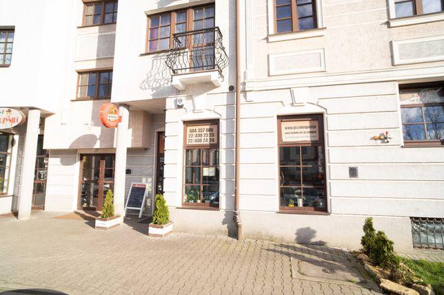 Sprzedam pizzerię Warszawa Tarchomin