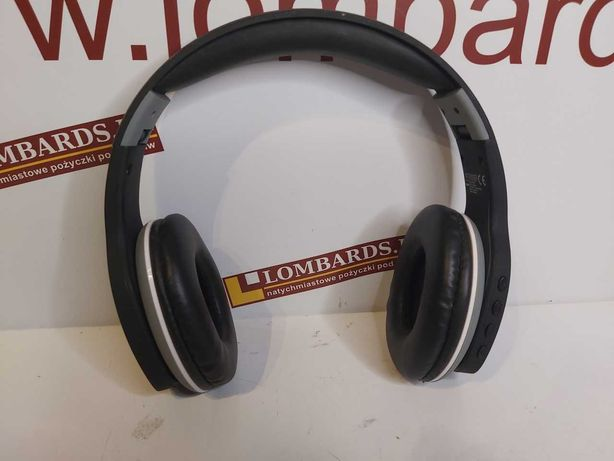 Słuchawki BT Grundig EE1178