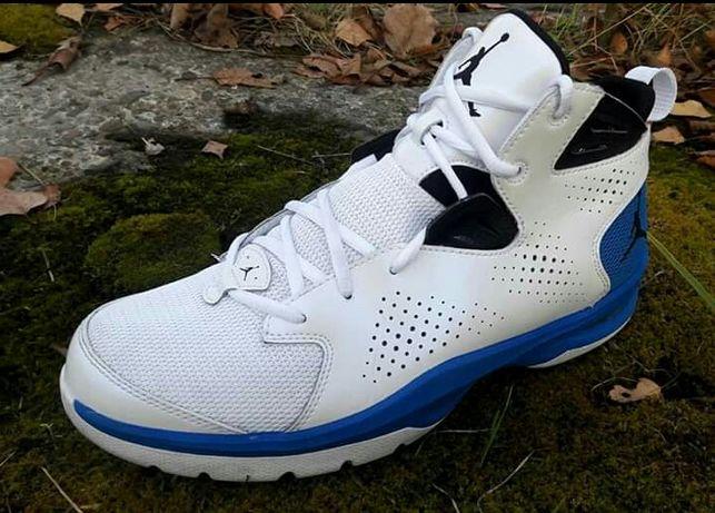 Кроси фірми Nike Air Jordan reebok asics   air оригінал