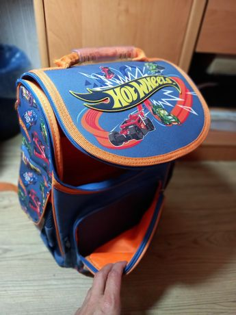 Портфель школьный, рюкзак, ранец