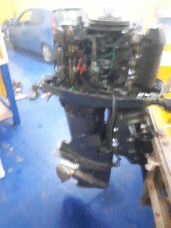 Carburadores 90 Yamaha 2 T