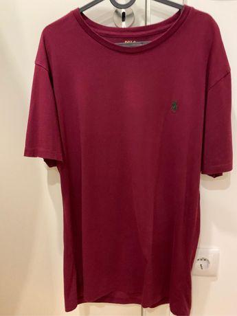 Tshirt ralph lauren original