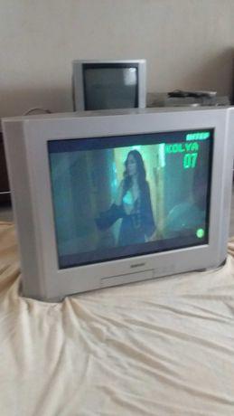 Продам телевизор sony 72 см.