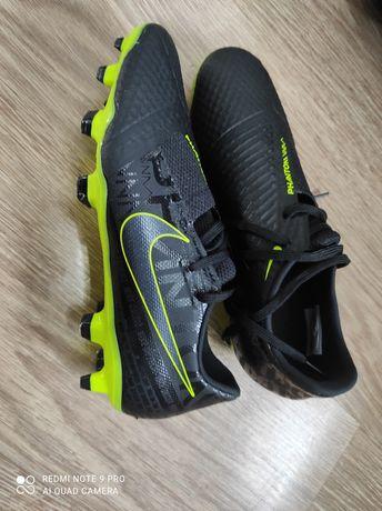 Buty korki Nike Phantom