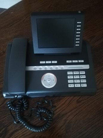 Simens OpenStage 60T Telefon do tele-konferencji