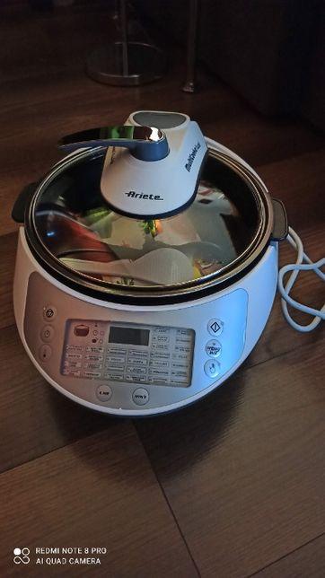 Multi cooker Ariette