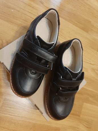 Туфли ортопедические 32 размер Orthobe