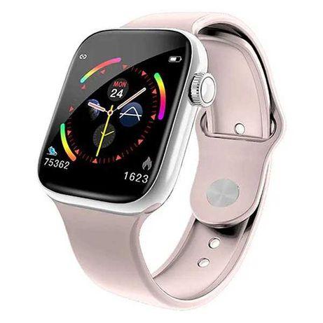 Умные часы Смарт часы Smart Watch W4