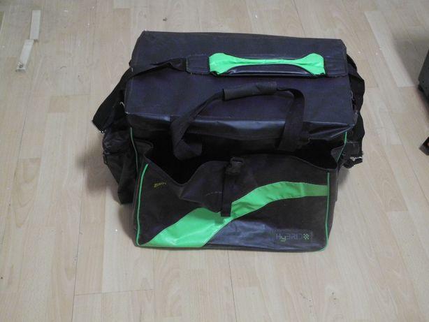 torba wyczynowa Browning Hybrid Match Carryall
