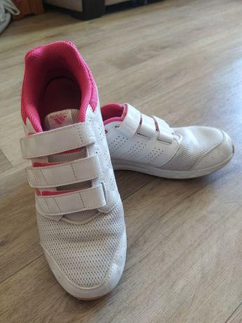 Кросівки для дівчинки Adidas