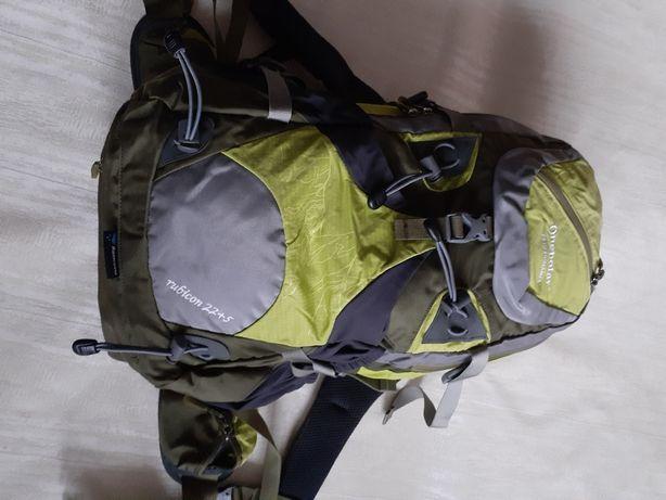Рюкзак Onepolar 27л