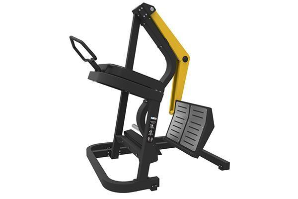 TZ-6070 NOWY sprzęt siłowy - maszyna do mięśni pośladków !